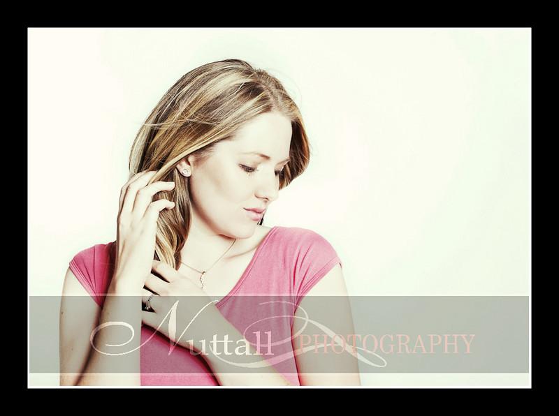 Cherylee Beauty 52.jpg