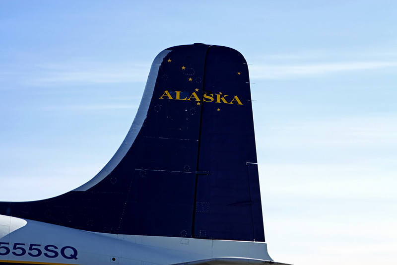 ANC-Airplanes-08212009-24a.jpg