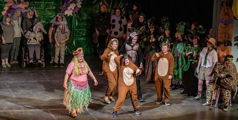 ZP Jungle Book Performance -_5001380.jpg