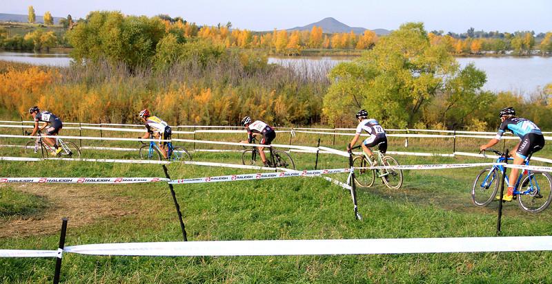 Feedback @ 2013 Colorado Cross Classic (346).JPG