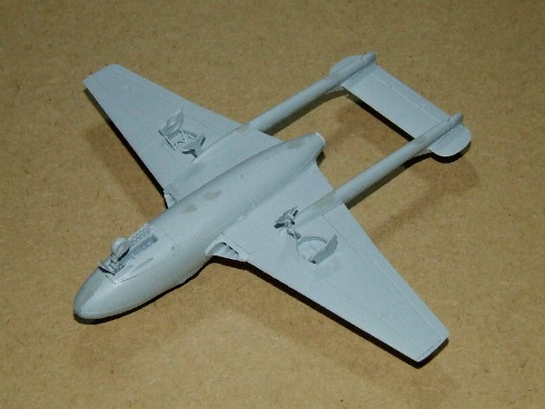 Vampire T.11 RAF, 08s.jpg