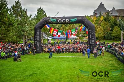 OCRWC CANADA FRIDAY PHOTOS