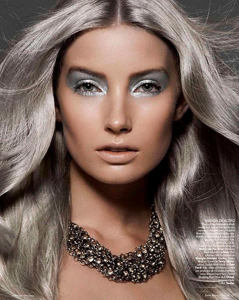 Hair-Stylist-MakeUp-Artist-Iris-Moreau-Beauty-Creative-Space-Artists-Management-21.jpg