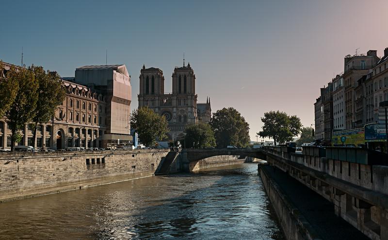 Seine F0268.jpg