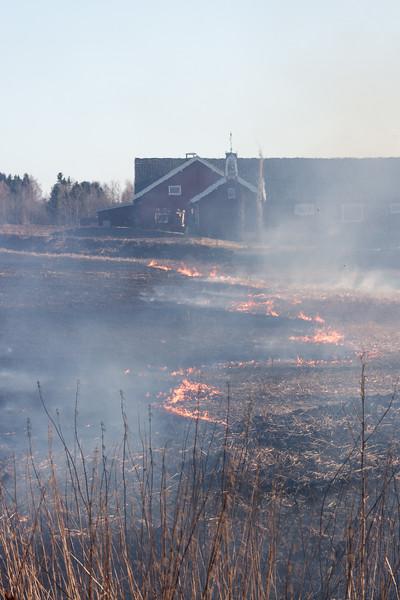 Søndre Gjermstad gård