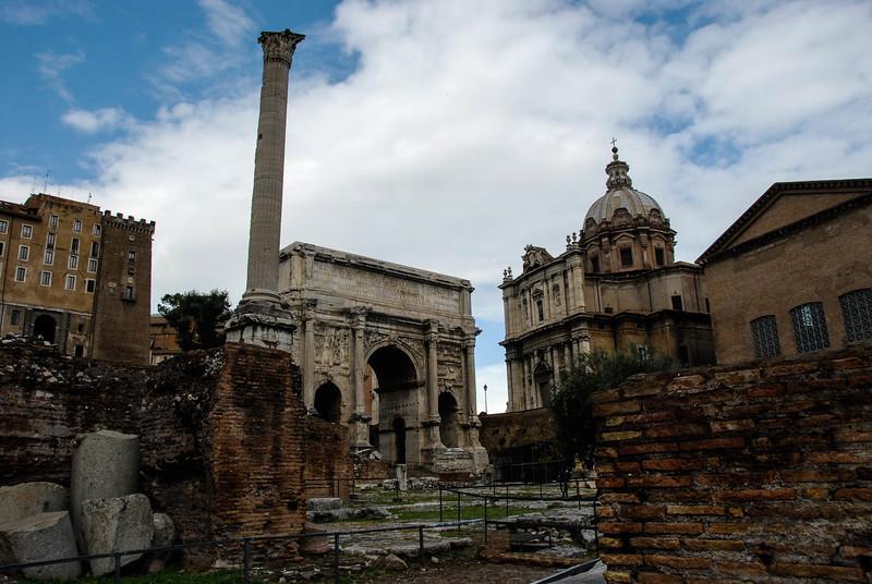 2009JWR-Italy-168.jpg