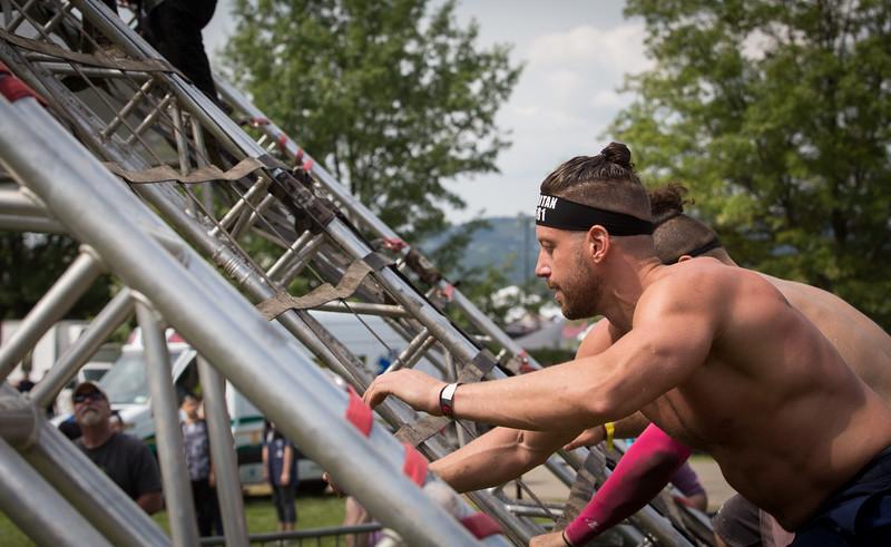 2018 West Point Spartan Race-044.jpg