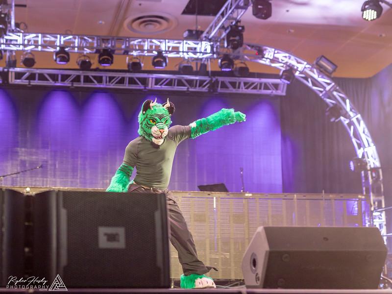 BLFC 2018 Dance Comp-1284.jpg