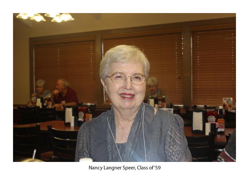 Nancy Langner Speer '59.jpg