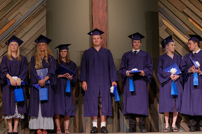 Heritage_Graduation_June_2018