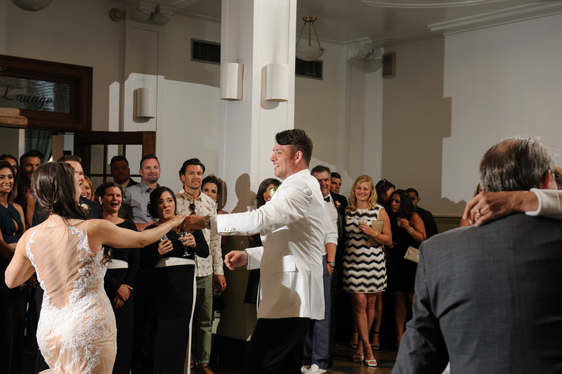 Everett Seattle monte cristo ballroom wedding photogaphy -0196.jpg