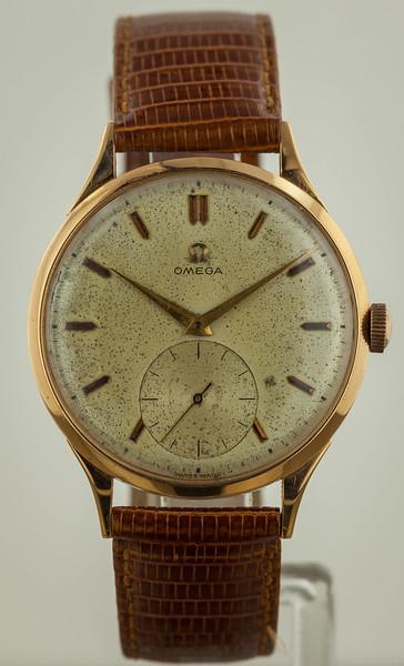 watch-164.jpg