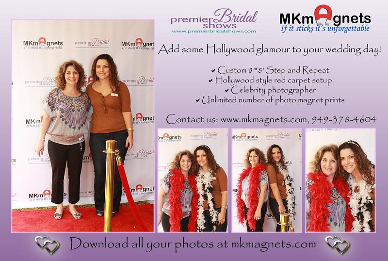 MK Hollywood Glamour (60).jpg