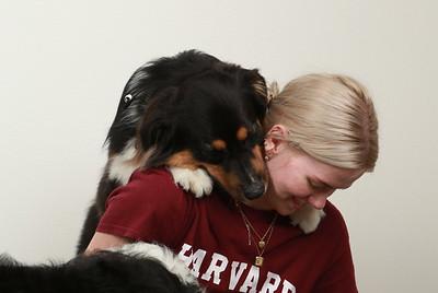 Dog Training 3-27-2021