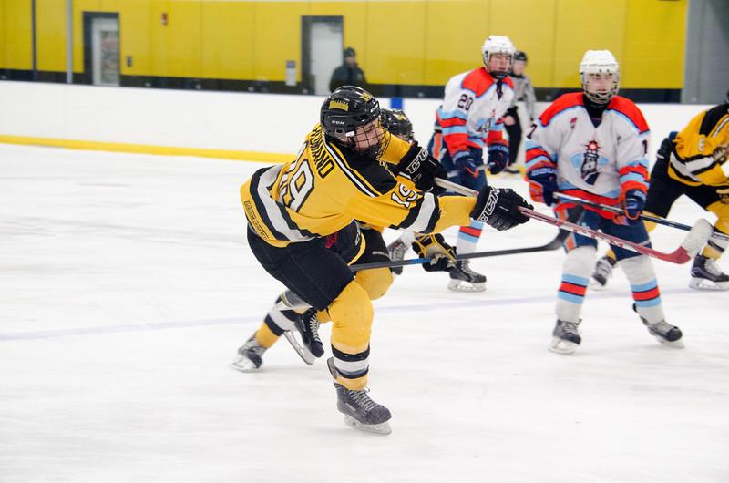 160213 Jr. Bruins Hockey (272).jpg