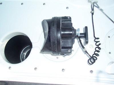 2007 AR230
