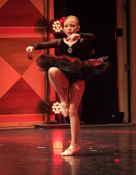 Carmen Ballet-7.jpg