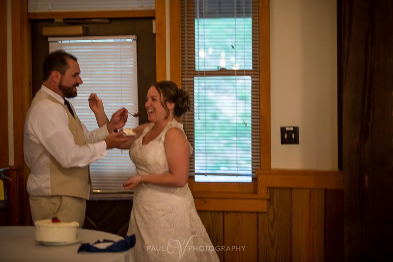 Wedding 395.jpg