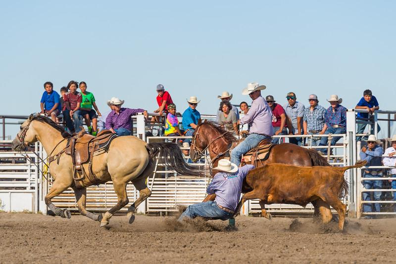 Blackfeet Rodeo July 2018-2.jpg