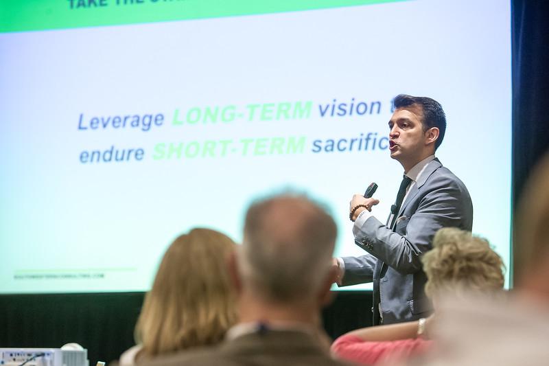FPG Leadership Conference-61.jpg