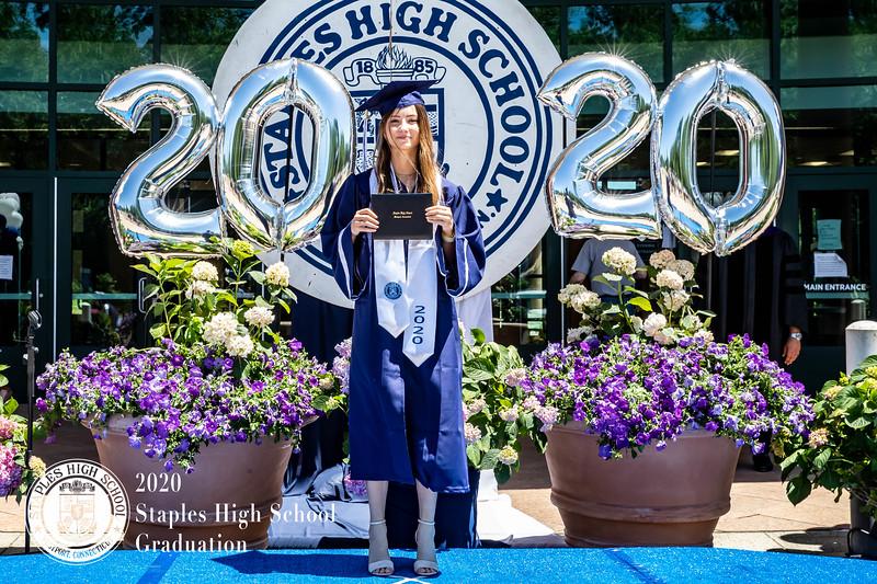 2020 SHS Graduation-0671.jpg