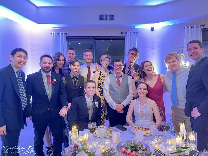 Erica & Nicks Wedding-164.jpg