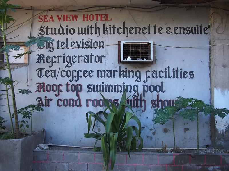 P5228728-seaview-hotel.JPG