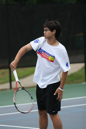 2011 USTA 16s National Open