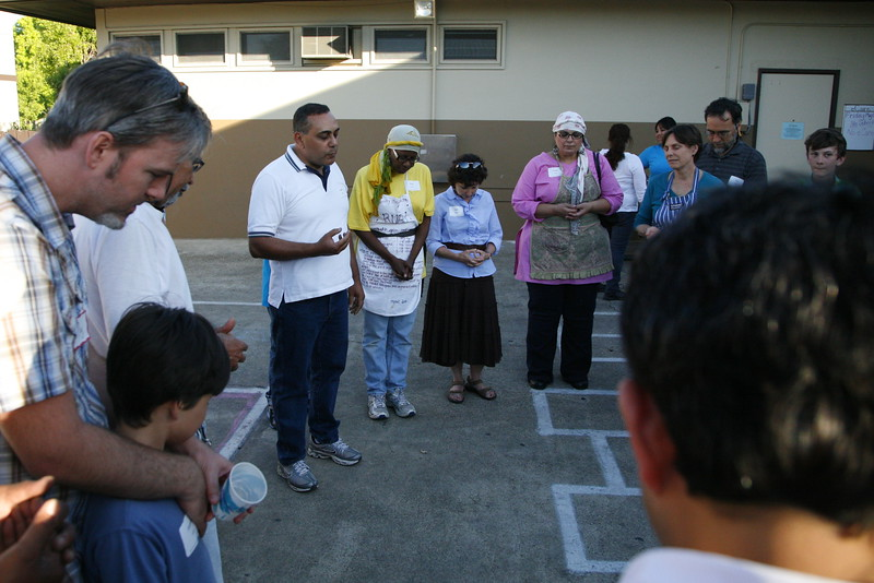 abrahamic-alliance-international-gilroy-2012-05-20_17-41-05-common-word-community-service-ray-rodriguez.jpg