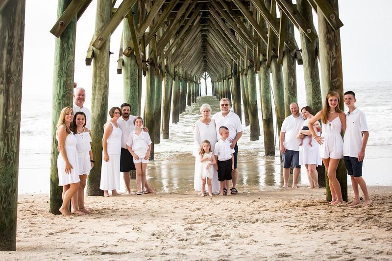 Topsail Island Family Photos-843.jpg