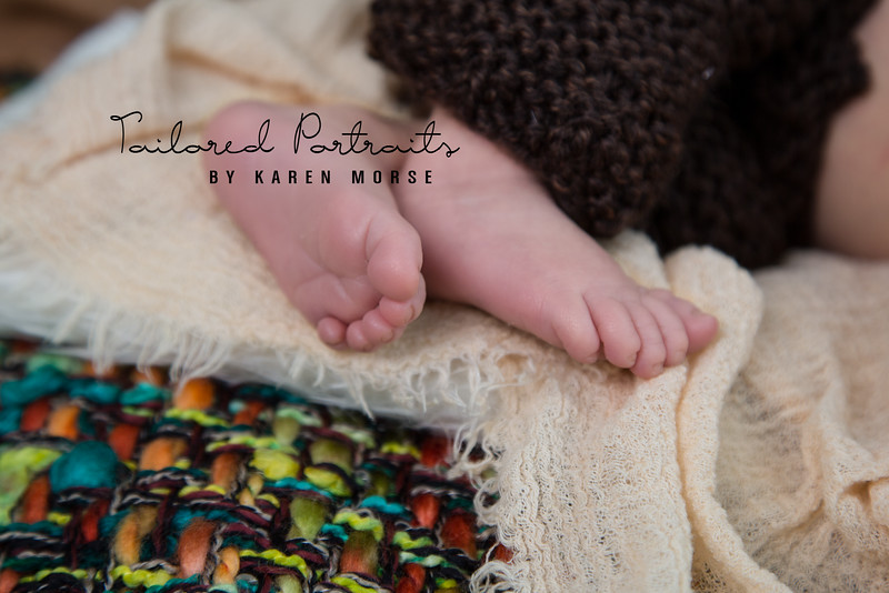 RyderDavis-NewbornPortraits4-16-TailoredPortraits-001-49-Edit.jpg