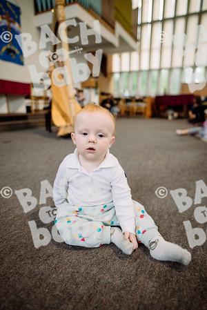 © Bach to Baby 2017_Alejandro Tamagno_Chelmsford_2017-07-14 039.jpg