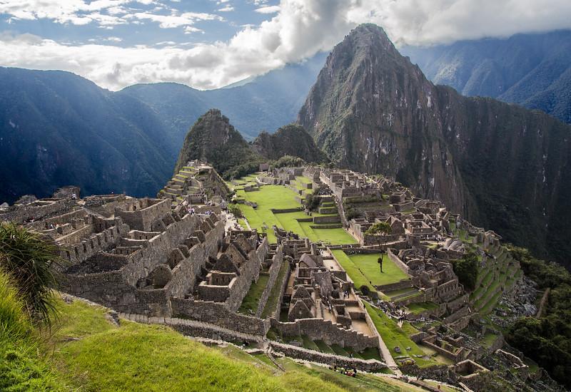 Machu Picchu_MG_3055.jpg
