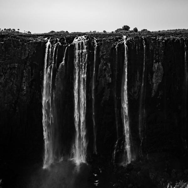 Victoria Falls-44.jpg