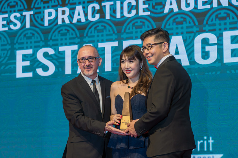 Star Propety Award Realty-851.jpg