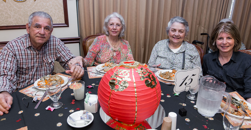 china_new_year_renaissance_106.jpg