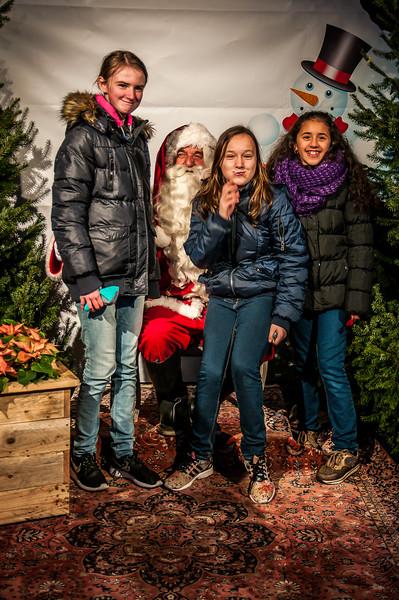 kerstmarkt 2016 (81).jpg