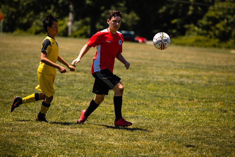 wffsa_u14_faters_day_tournament_vs_springfield_2018-5.jpg