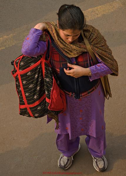 INDIA-2010-0201A-329A.jpg