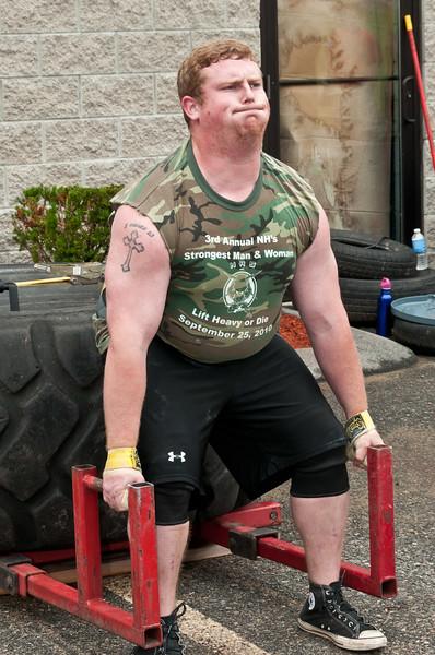Fitness Revolution Strongman Challenge 2011_ERF3869.jpg