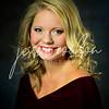 Katie ~ Senior 2015 :
