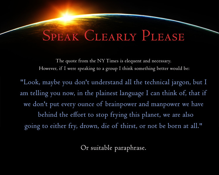 Speak clearly please.jpg