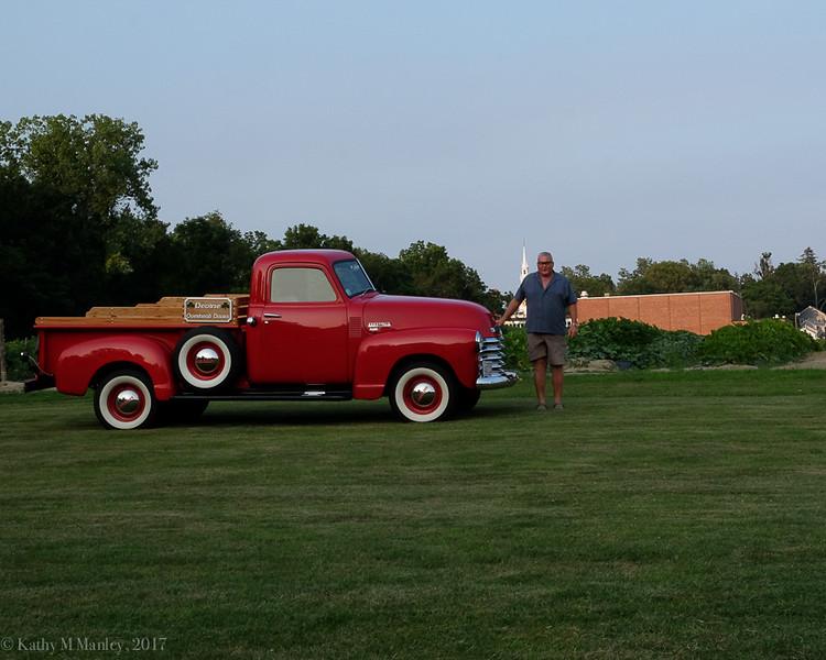 Chevy3600-20.jpg