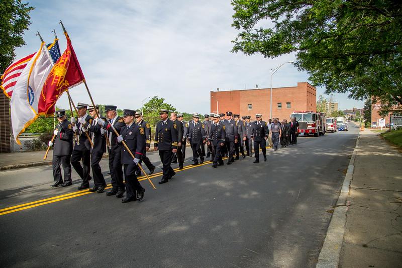 6-12-2016 Firefighter Memorial Breakfast 055.JPG