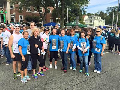 09 Ovarian Cancer Walk