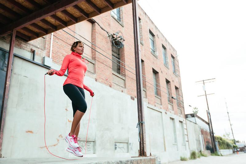 fitnessLA.371.JPG