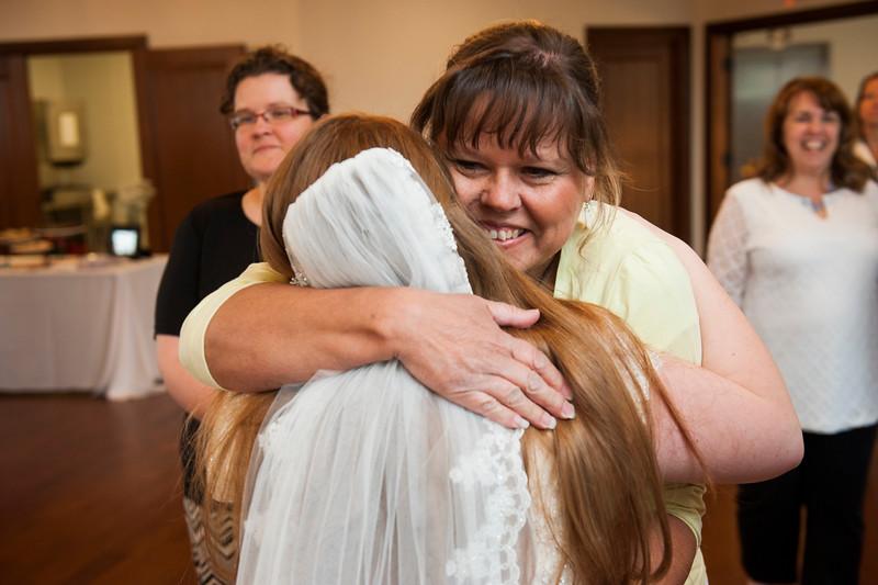 hershberger-wedding-pictures-433.jpg