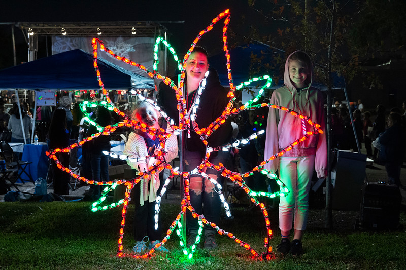 Christmas Tree Lighting_2019_116.jpg