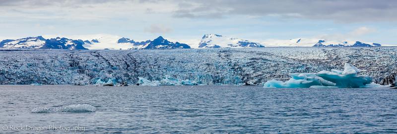 iceland_south-100.jpg