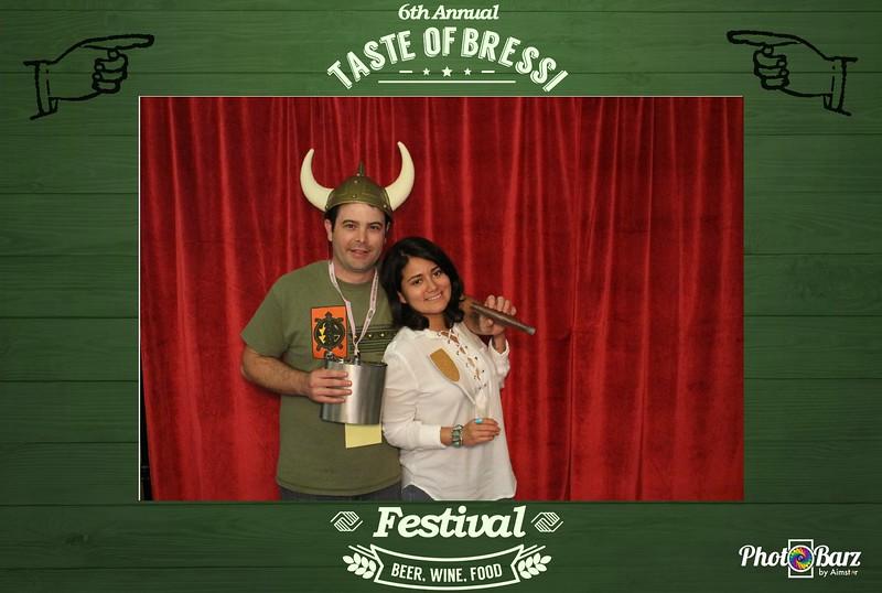 TasteOfBressi (47).jpg